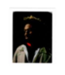 scan0381-WEB.jpg