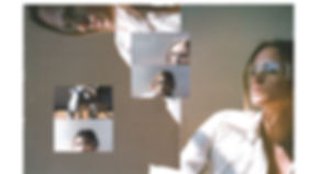PJD-WEB-SLIDESHOW-15.jpg