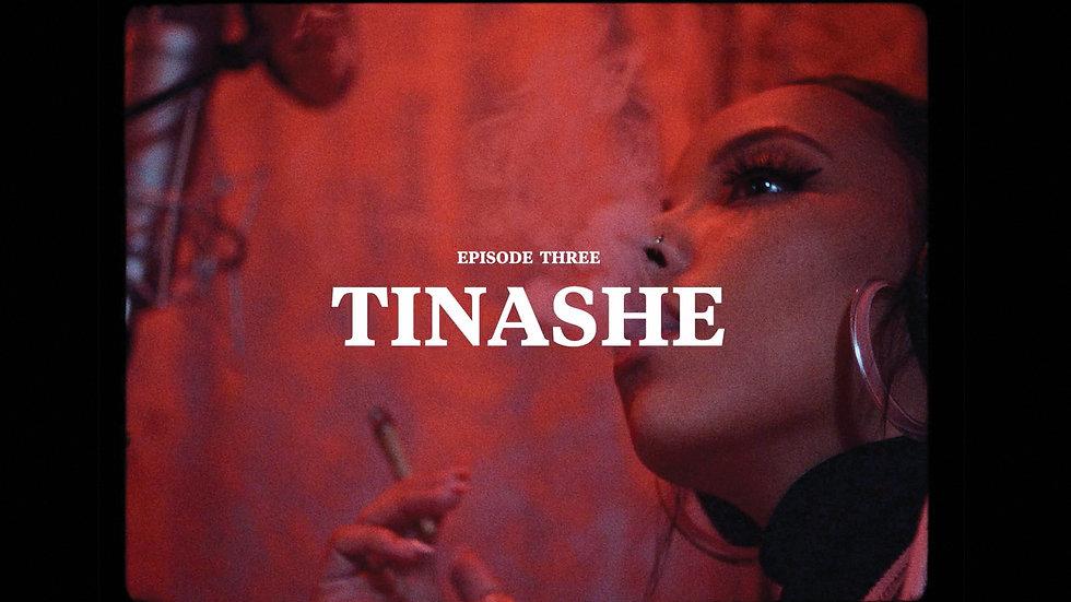 TINASHE-FRAMES2.jpg