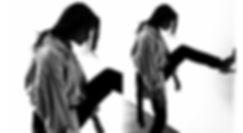 PJD-WEB-SLIDESHOW-5.jpg