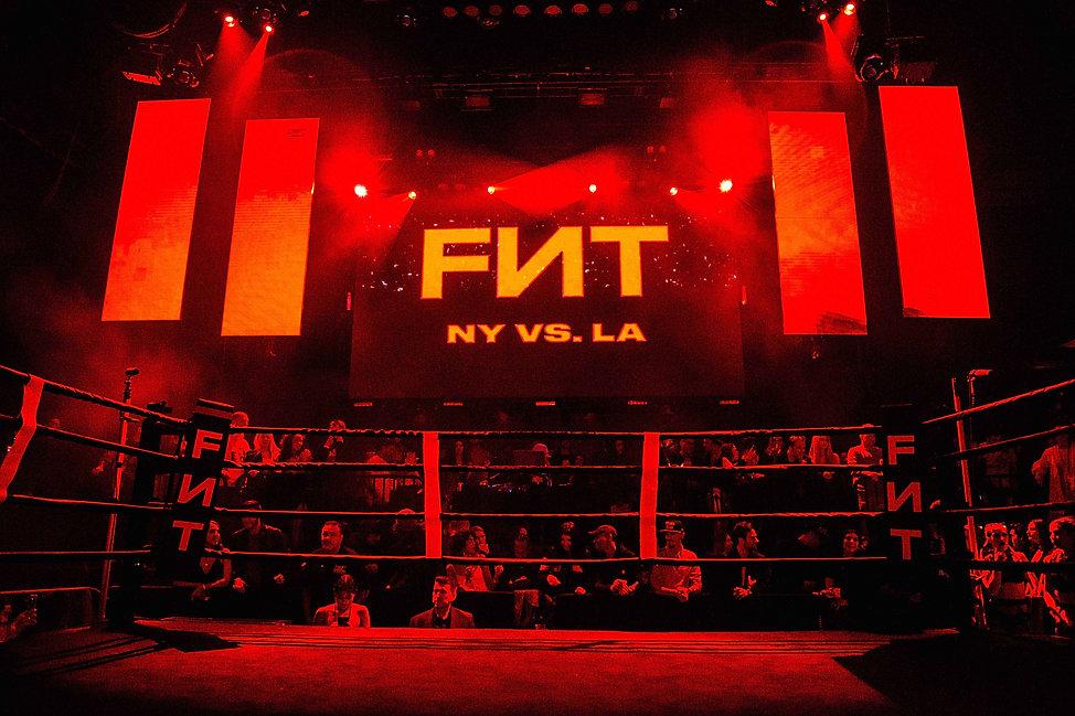 PJD-FNT-LA-STAGE-2.jpg