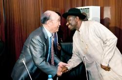 TFとナイジェリア大統領.jpg