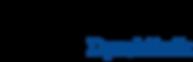 Stenlilledyreklinik_logo.png