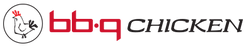 bb.q Chicken Logo.png