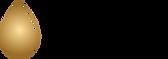 Paradise_logo_Black.png