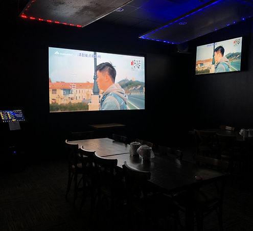 Chimaek Lounge.jpeg