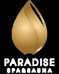 Paradise_Logo_Portrait.png