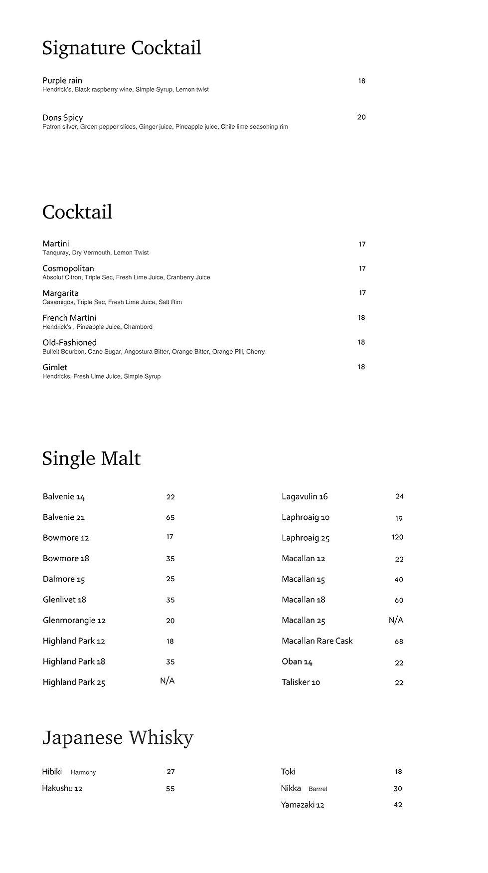 Menu_Drink_3.jpg