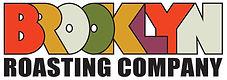 Brooklyn-Roasting-Company.jpeg