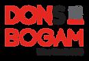 DONS BOGAM_Logo.png