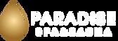 Paradise_logo.png