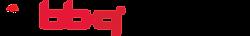 bbq_logo_HOZ_WtBG.png