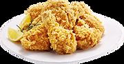 Whole Chicken_Golden Original Chicken.pn