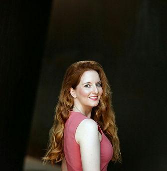 Sofia Livotov.jpg