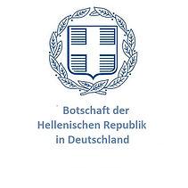 GR-Embassy_Berlin_Logo.jpg