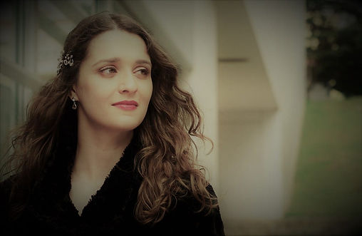 Portrait Photo Filipa Luz.jpeg