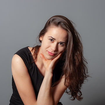 Justyna Bujak.jpg