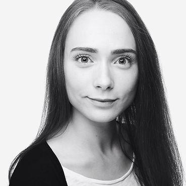 Kosenkova Julia.jpg