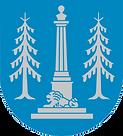 Wappen-1000px.png