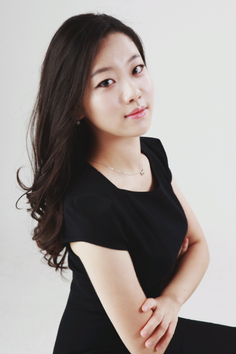 EunkyeongKimFoto.png