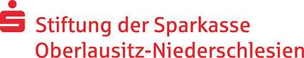 LogoStiftung-hohe Aufl.jpg