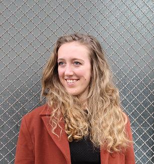 Profilbild Stella Marie Lorenz.jpeg