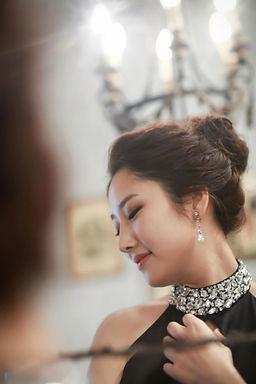 Foto Yeon Seo.jpg