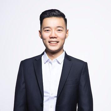 Zihao Lin
