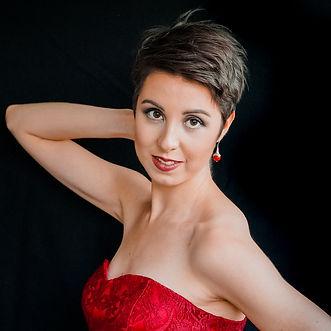 Portrait Foto Beatriz de Sousa.jpg
