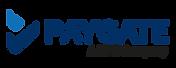 logo_285x110.png