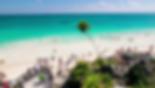 yoga-retreat-vacation-holiday-playa-carm