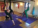 health-reframed-aerial-yoga-qigong-retre