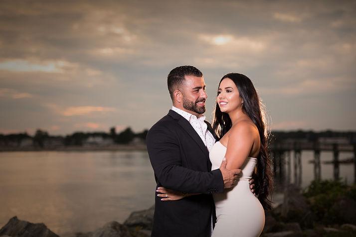 Engagement21.jpg