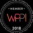 WPPI-Member-2018-65.png