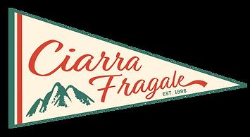 Ciarra_Fragale_Banner_Transparent-03.png