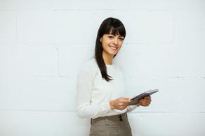Os Cinco Passos Para Superar Dificuldades e Alcançar Objetivos