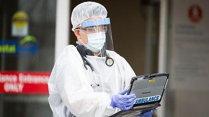 ambulancepic.jpg