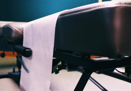 The Chiropractic Principle