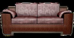 Furniture & Household Goods