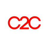 C2C TRANSPARENT.png