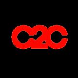 C2C TRANSPARENT.png