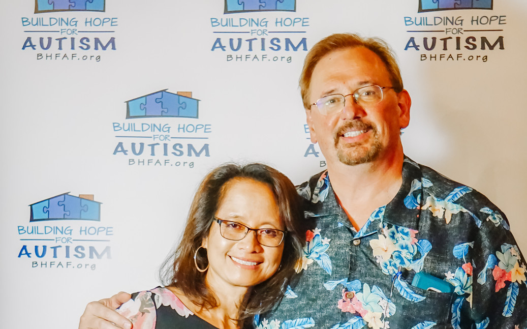 building hope for autism..jpg