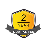Midway Pest 2 Year Guarantee