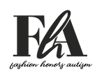 FHA PNG .PNG