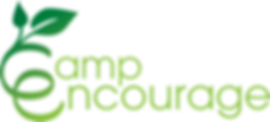 Camp-Encourage-Logo_green.png