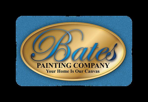 bates file logo 1.png