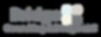 BCD Logo 2.png