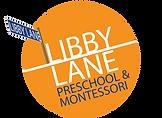 LLP&M Logo-01.png