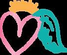 logo11trans (1).png