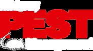 reversed-logo.png